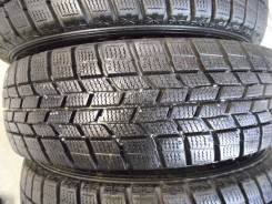 Goodyear Ice Navi 6, 165/65/14