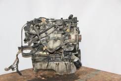 Двигатель C20SED 2.0 131 л. с. из Кореи (аналог T20SED, X20XEV)