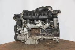 Двигатель G32D 162994 3.2 220 л. с. для СсангЙонг – из Кореи