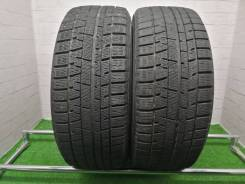Yokohama Ice Guard IG50, 225/45 R18 Made in Japan