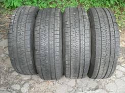 Pirelli Ice Asimmetrico, 225/65R17 102Q