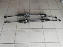Продам рулевая рейка Toyota Filder NZE144 ZRE144