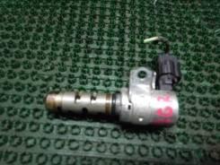 Клапан vvt-i Toyota 2GRFE