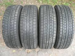 Dunlop Winter Maxx SJ8, 225/65 R17 102Q