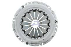 Корзина сцепления Aisin CTX-066