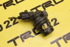Мотор бачка омывателя переднего стекла Toyota/Lexus Оригинал!