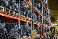 Контрактный двигатель Lexus, Toyota
