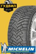 Michelin X-Ice North 4, 285/45 R22