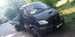 ГАЗ 3310, 2006
