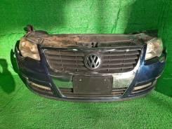 Ноускат Volkswagen Passat, 3C, BWA [298W0021124]