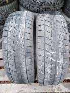 Bridgestone Blizzak Revo GZ, 225/60 R17