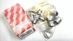 Крестовина вала карданного Toyota, 0437130021