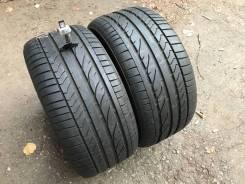 Bridgestone Potenza RE050A, 265/40R17
