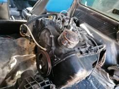 Двигатель на Ваз 21213 в сборе