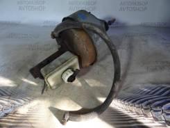 Вакуумный усилитель тормозов ГАЗ 31105 в сборе