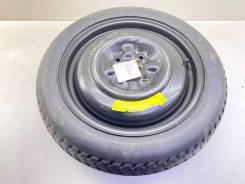 Запасное колесо Nissan