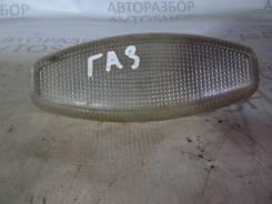 Плафон салона ГАЗ 31105