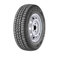 Tigar CargoSpeed Winter, 225/65 R16 112/110R