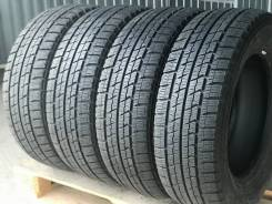 Yokohama Ice Guard IG50, 215/65 R16
