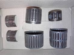 Подшипники КПП R154 игольчатые комплект