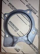 Крышка корпуса КПП R154 33151-35020