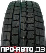 Dunlop Winter Maxx WM01, T 245/45 R19