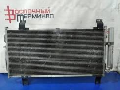 Радиатор Кондиционера Mazda Mazda 6 , Atenza [11279310084]