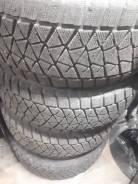 Продам очень хорошую резину на дисках Bridgestone Blizzak DM-V2