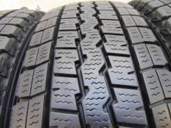 Dunlop Winter Maxx SV01, LT 155/80 R14 88/86L