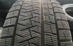 Pirelli Ice Asimmetrico, 215/45R17
