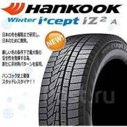 Hankook Winter i*cept IZ2A W626, 185/70 R14