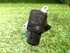 Расходомер воздушный Toyota Vanguard ACA33 2AZ-FE2967750 22204-31020