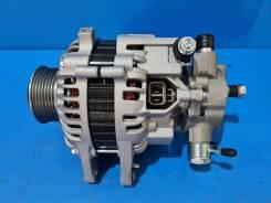 Новый генератор A1804 Hyundai для Гарантия 6 месяцев