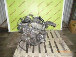 Двигатель Suzuki Jimny JB23W K6AT