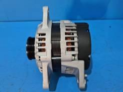 Новый генератор A1807 Hyundai для Гарантия 6 месяцев