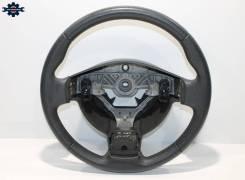 Руль (ОТС) Nissan Qashqai (Dualis) J10