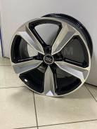Новые диски R19 Audi RS Style