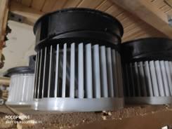 Мотор печки Контракт Nissan Qashqai X-Trail , склад № - 430810