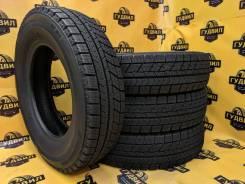 Bridgestone Blizzak VRX, 155/80R13