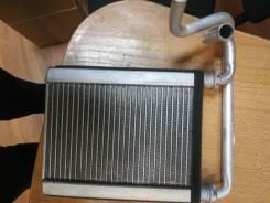 Радиатор печки Suzuki Vitara