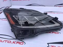 Фары Lexus IS 250 / IS 350 2005-2013 год 3 линзы