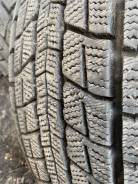 Dunlop Winter Maxx SJ8, 225/65R18