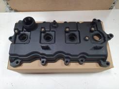 Крышка клапанная (LONG) Nissan X-Trail NT31/Teana J32 QR25