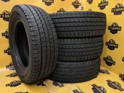 Dunlop Winter Maxx SV01, LT 195/70R15 106/104L