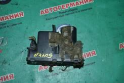 Компрессор Центрального Замка AUDI 100 C3, A80 B3 (443862257H)