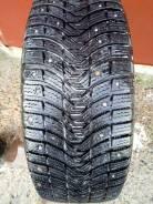 Michelin X-Ice 3, 245/45 R19