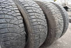 Avatyre Freeze, 235/65R17