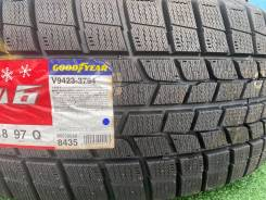 Made in Japan Goodyear Ice Navi 6, 215/60R17 96Q