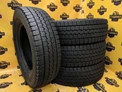 Dunlop Winter Maxx LT03, LT 205/75R16 113/111L
