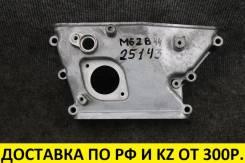 Крышка ГРМ BMW X5 E39 4.4